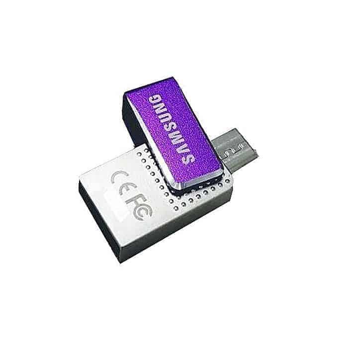 Samsung USB 3.0 OTG Pendrive