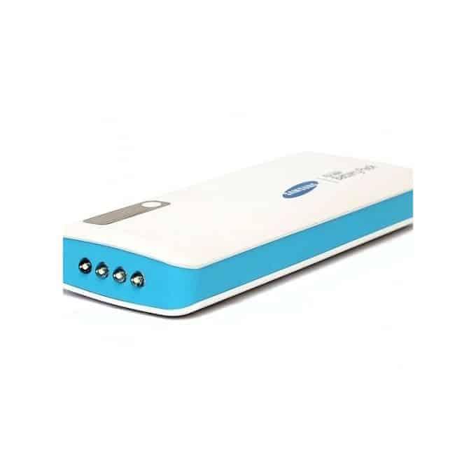 Samsung 20000aMh Power Bank