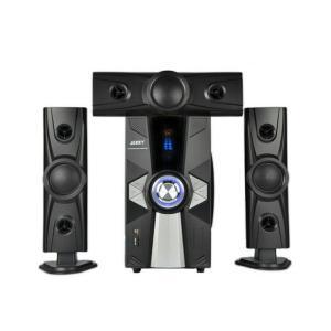 Jerry Power JR-D03 Home Theatre System