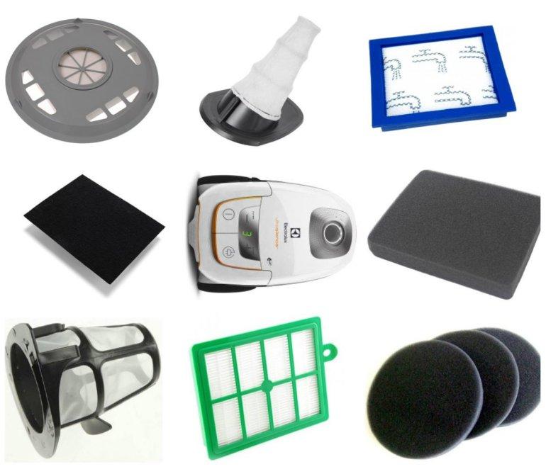 electrolux støvsuger reservedele electrolux hepa12 filter kulfilter til electrolux støvsuger holder til filter electrolux støvsuger mikrofilter støvsuger electrolux