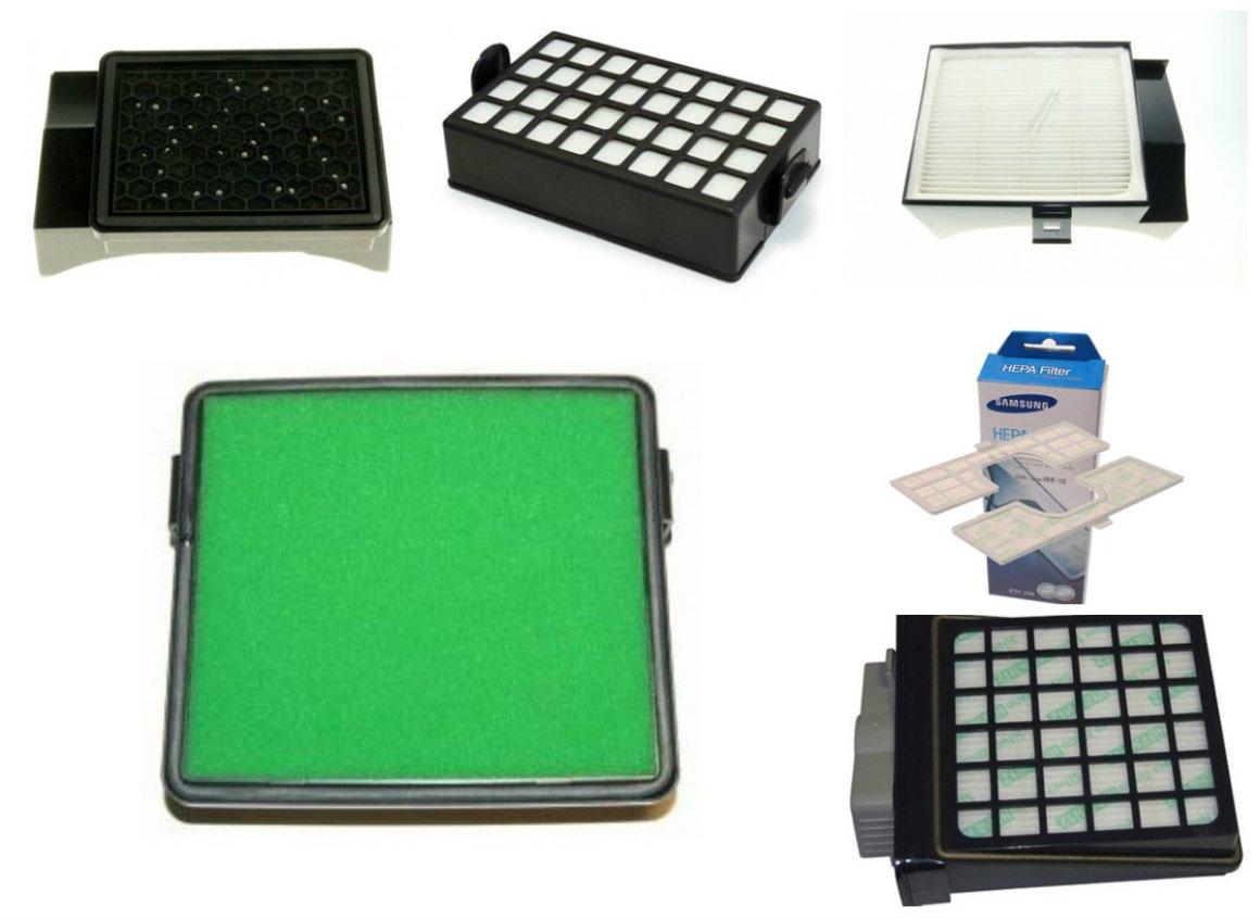 samsung støvsuger reservedele samsung støvsuger hepa filter støvsuger luftfilter til samsung støvsuger SC8680 SC8685 SC8690 SC8695 SC8785 SC8786 SC8790 SC8795 SC8796 VCC8680V3R/XEV VCC8685V3R/XEV VCC8690H3B/XEV VCC8695H3B/XEV VCC8785H3A/XEV VCC8786H3K/XEV VCC8795H3K/XEV VCC8796H3A/XEV VCC8796H3K/XEV