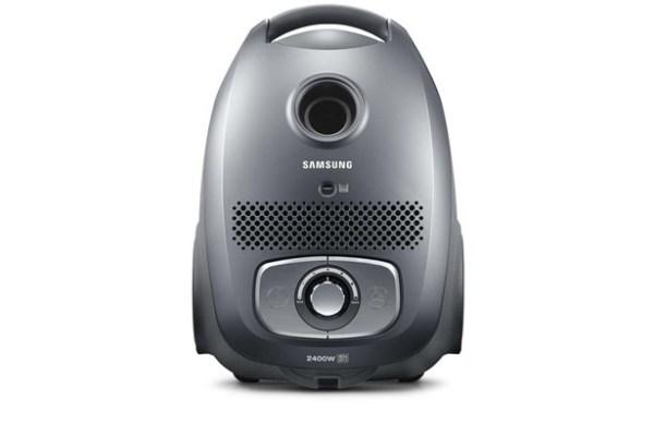 Samsung støvsuger reservedele – alle dele samlet her