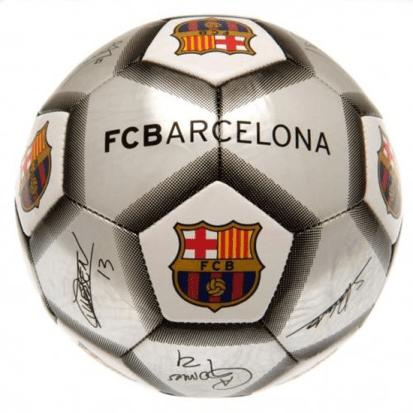 3D10FF37 62F7 4528 A2AB E5C9F589FCFC 17580 0000132C506B0B0C - Gave til en FC Barcelona fan?