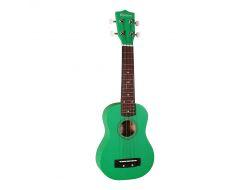 A2C53FDB DBDC 49A6 9FB4 0C27ADB5E537 16140 000010F0A2039048 - Bedste ukulele til børn