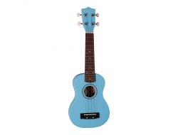 CF93286B 194F 4FDB 8AA5 12378F8757B5 16140 000010F09D912256 - Bedste ukulele til børn