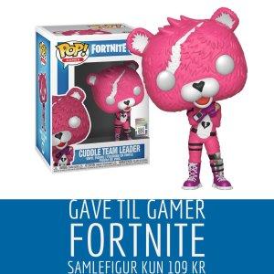 IMG 2525 600x600 - Fortnite figur - Fortnite Funko Pop