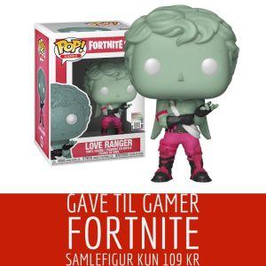 IMG 2529 600x600 - Fortnite figur - Fortnite Funko Pop
