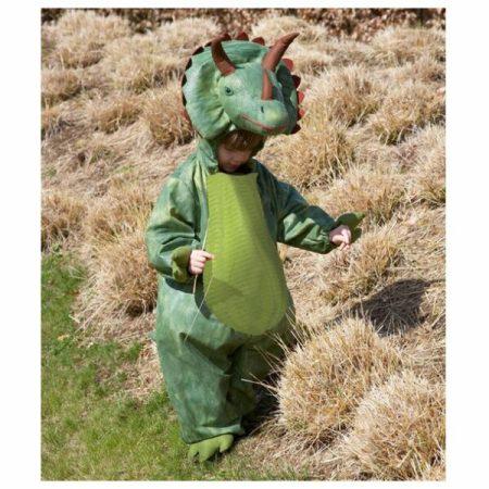 dinosaurus kostume til børn fastelavnskostume til børn dinosaurus børnekostume travis kostume til drenge fastelavnskostume til drenge dino forklædning dinosaurus klæd ud tøj