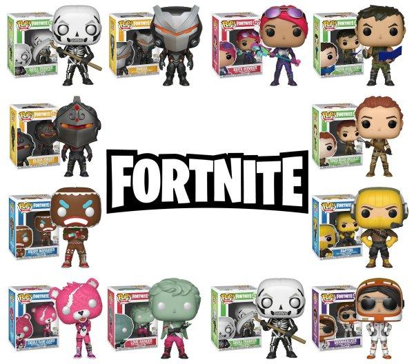 fortnite funko pop fortnite figur fortnite pop figur tilbud fortnite funko pop udsalg 600x528 - Fortnite figur - Fortnite Funko Pop