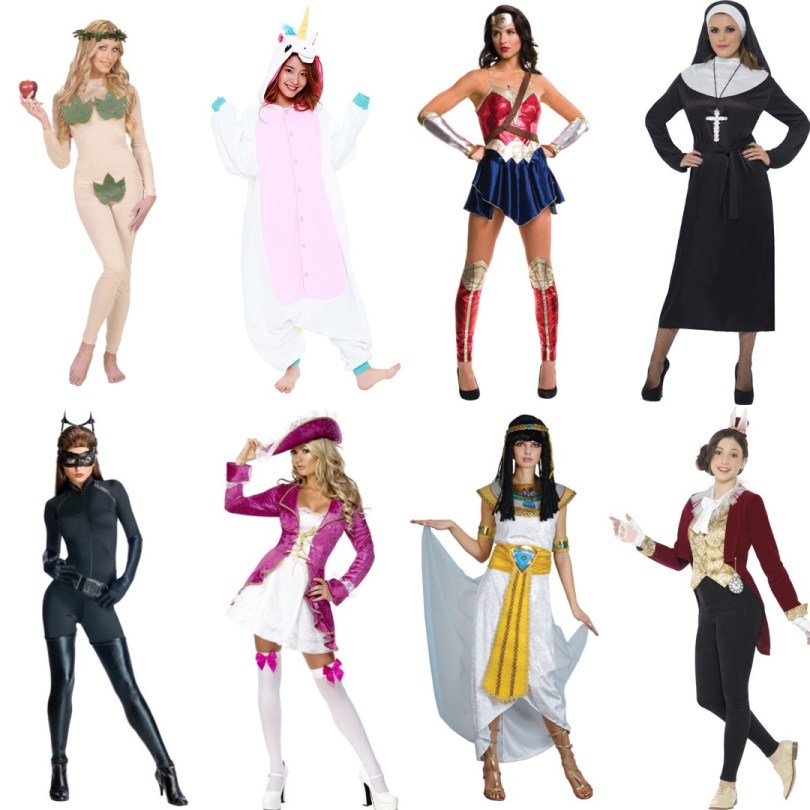 sidste skoledag kostume til piger sidste skoledag 2019 udklædning