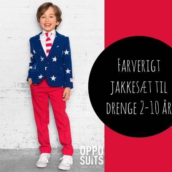 mr america jakkesæt 4th july akkesæt til drenge usa jakkesæt stars and stripes jakkesæt til børn