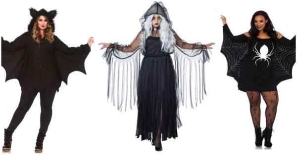 72335650 393979154875569 7409516904332656640 n 600x314 - Plus size Halloween kostumer