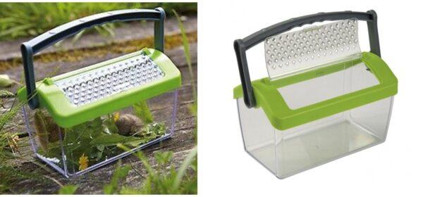 insektboks til børn observationsboks til insekter og små dyr 600x280 - Insektglas til børn