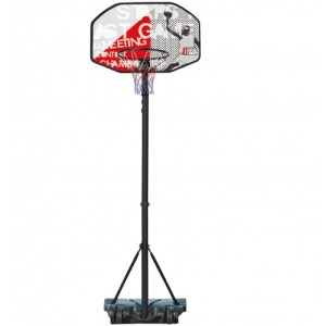 new-port-pro-champion-basketstander-213-cm-hoj