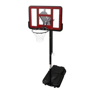 topshot-all-star-mobil-basketstander
