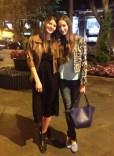 FRANCY & ME
