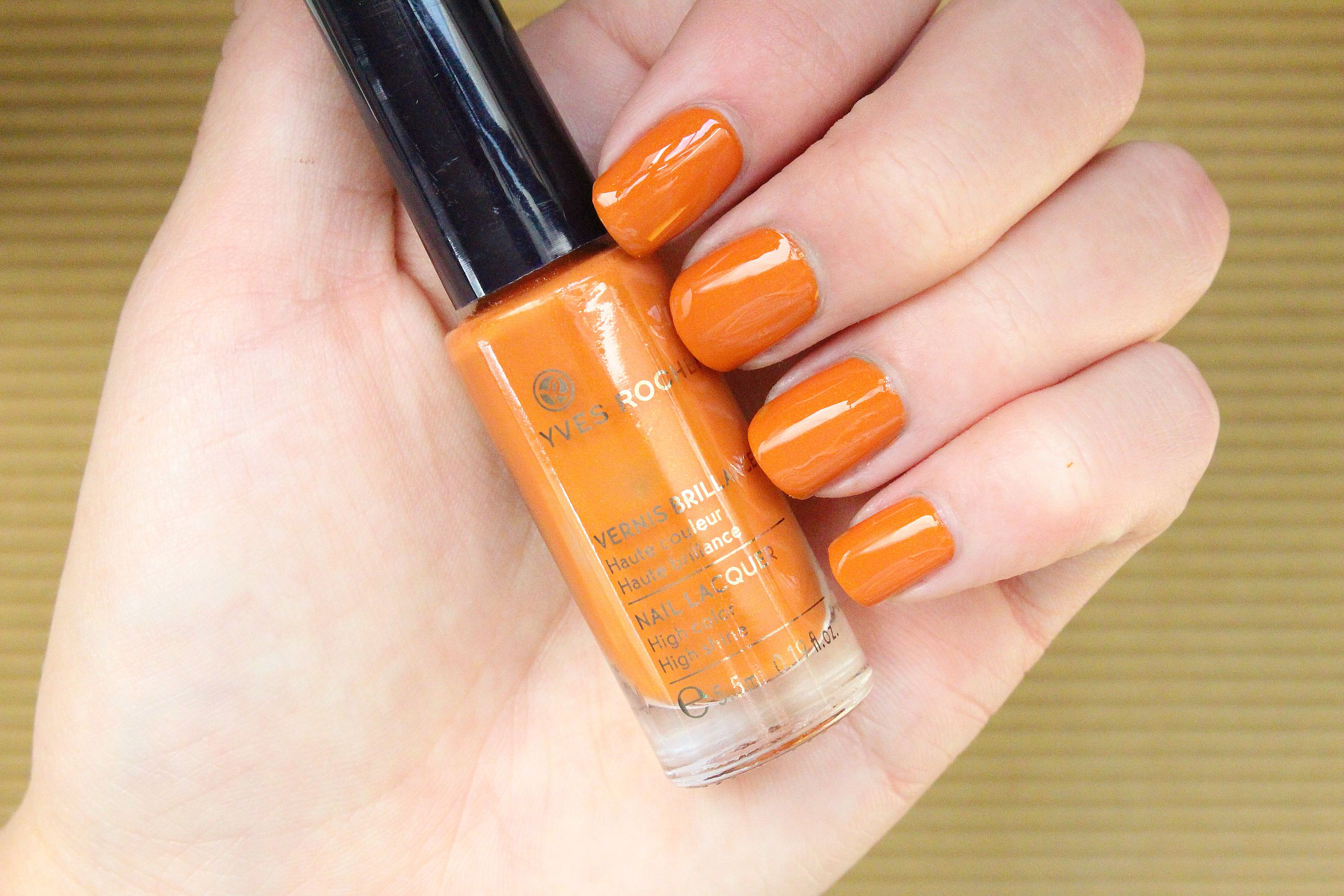 My Favorite Fall Nail Colors - Shop with Kendallyn