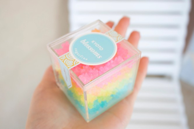 shop with kendallyn sugarfina luxury candies
