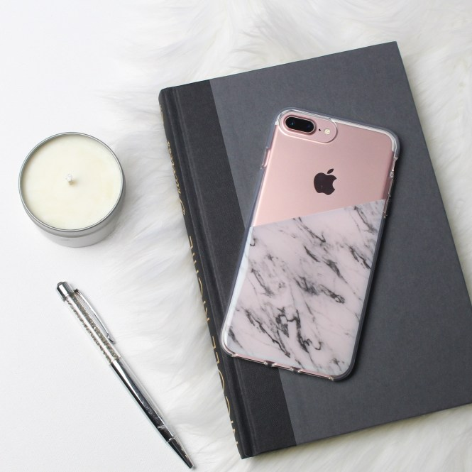 Shop with Kendallyn, Marble Casely Phone Case Monthly Subscription box, Stylish Marble Phone Case