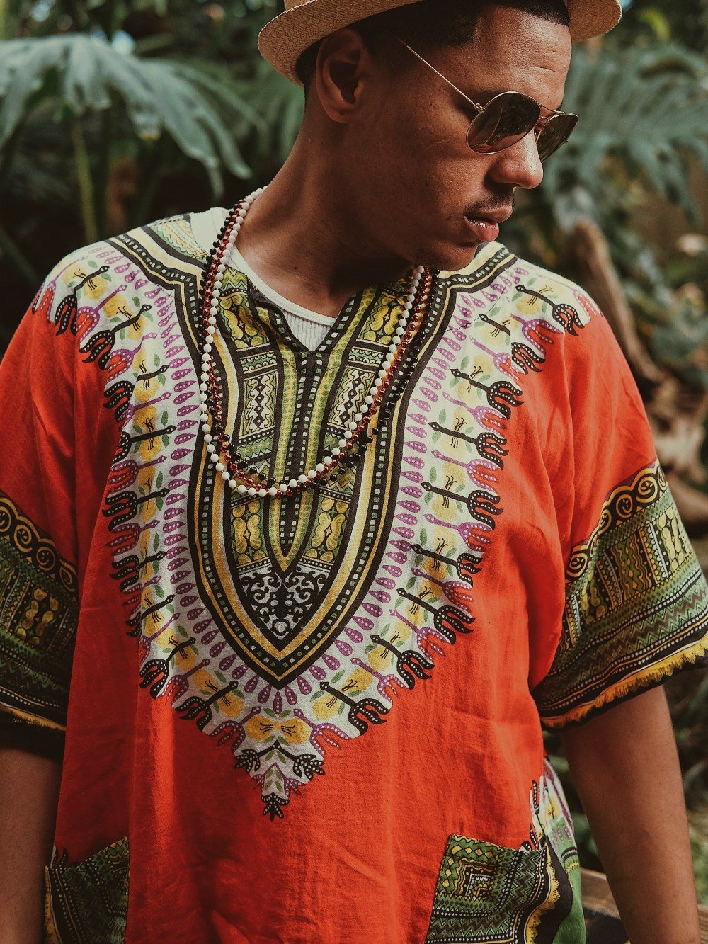 dashikiday 2018 drew-roberts-298300-unsplash