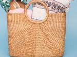 beach basket arnel-hasanovic-1488152-unsplash