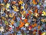 puzzle hans-peter-gauster-252751-unsplash
