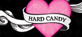 Hard Candy Cosmetics Review!