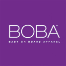 BOBA: Baby On Board Apparel Review