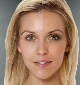 TEMPTU AIRbrush Makeup System