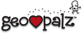 geo palz Review & Giveaway: Keep Your Kids Active!!