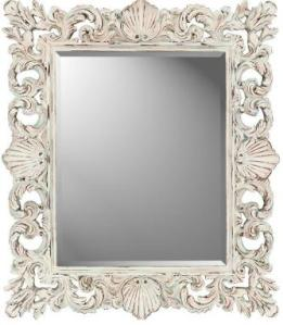 Mirrors: Which Ones Do You Like Best?