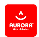 Aurora's Journey-Friendly Collection of Plush for Boys and Girls