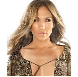 Get The Look: How To Glow Like J LO