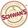 Schwan's Home Delivery Food Review