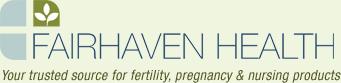 Fair Haven Health Logo swmm
