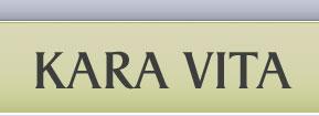 Kara Vita Skin Care Review
