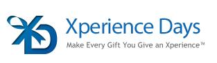 $100 Xperience Days Gift Certificate Giveaway!