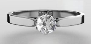 Gorgeous Diamond Jewelry!