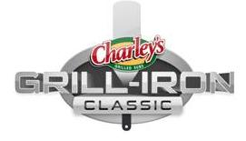 """Charley's Grilled Subs """"Grill-Iron Classic"""" Competition!! Vote, Get Free Food And A Chance To Win Big!"""