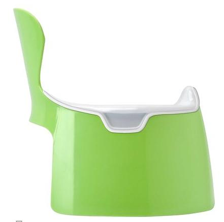 everywhere chair coupon code design proportions jahgoo 3-in-1 potty review! - shop with me mama