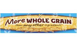 General Mills Whole Grain Cereals Review