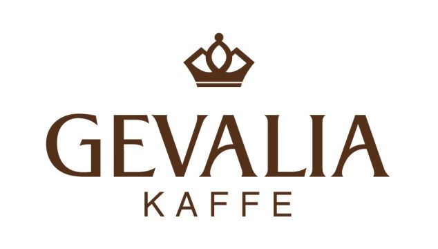 Gevalia Kaffe Review