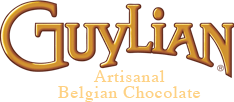 Guylian Belgian Chocolates Review/Giveaway For Valentines Day :)