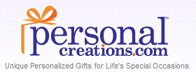 Remember Mom, With Personal Creations