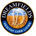I Am A Dreamfields Pasta Ambassador :)