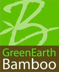 Green Earth Bamboo Sheets Review