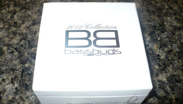 Bassbuds Review And Coupon Code!!