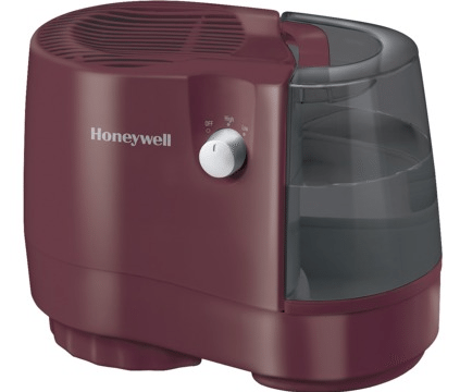 Honeywell Heaters and Humidifiers Get a Makeover!