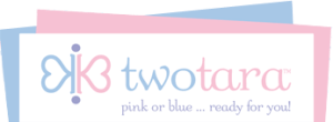 TwoTara: Gender Neutral Reversible Baby Clothing
