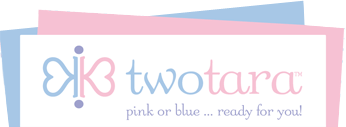 TwoTara: Gender Neutral Reversible Baby Clothing